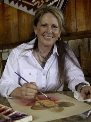 Lynn Brown