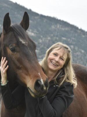 Patricia Dagnon